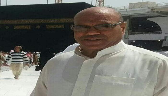 """المتحدث الإعلامي: """"الباتع"""" أسرة مصرية أعلنت تمسكها بمبادئ ثورة يناير"""