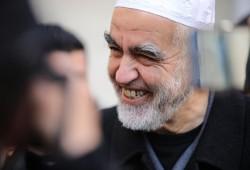 هنية يدعو للتضامن الواسع مع الشيخ رائد صلاح ورفض المؤامرات على القدس الشريف