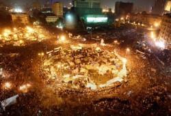 بعد مرور 9 سنوات على خلع مبارك.. دعوات ثورية لكسر الانقلاب