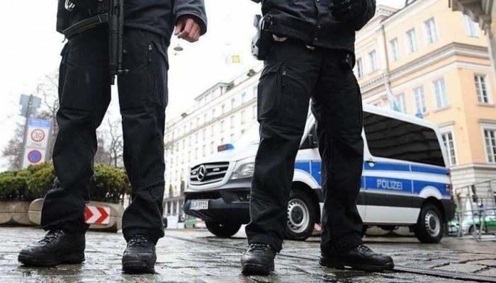 إخلاء 3 مساجد بألمانيا بعد تلقيها تهديدات
