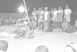 دعائم النصر بقلم: الشيخ حسن البنا