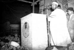 الإمام البنا يتحدث عن: من هم الإخوان المسلمون؟!