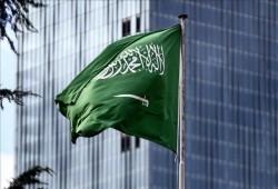 """""""معتقلي الرأي"""": اعتقالات جديدة لمقيمين فلسطينيين بالسعودية"""