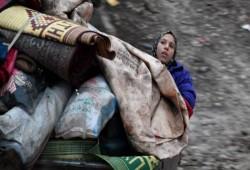 """""""فايننشال تايمز"""" تحذر: أوروبا ستشعر قريبًا بتداعيات قصف إدلب"""