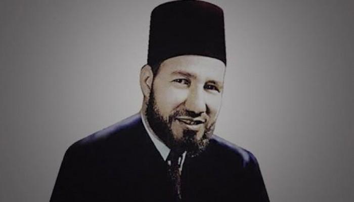 من تراث الفقيه الشيخ حسن البنا: أنواع الربا وأحكامه