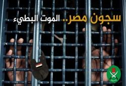 توثيق العديد من حالات الإخفاء القسري وانتهاكات جسيمة بحق المعتقلين