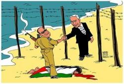 """""""#السيسي_بيتاجر_بالجيش"""" يتصدر.. وتشطاء: في سيناء وليبيا واليمن.."""
