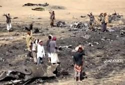الأمم المتحدة تدين مقتل 31 مدنيًا إثر ضربات جوية للتحالف في اليمن