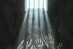 بسب انتهاكات حقوق الإنسان.. اتصالات أوروبية لتصعيد الضغط على نظام الانقلاب