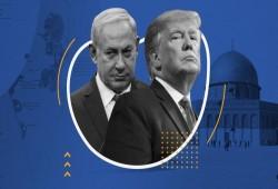 ردًّا على صفقة ترامب.. مبادرة أوروبية للاعتراف بدولة فلسطين