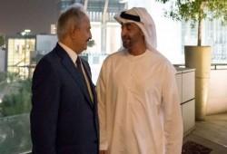 مسئول أممي: مصر والإمارات والأردن وروسيا وراء هجمات درون حفتر