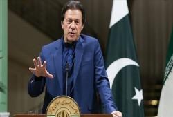 """باكستان تحذر من موجة لجوء """"محتملة"""" قادمة من الهند"""