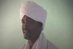 السودان.. اغتيال إمام مسجد بعد رفعه أذان صلاة الفجر