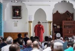 الاتحاد الإسلامي التركي في ألمانيا يطالب بالحماية ويستغرب غياب التضامن