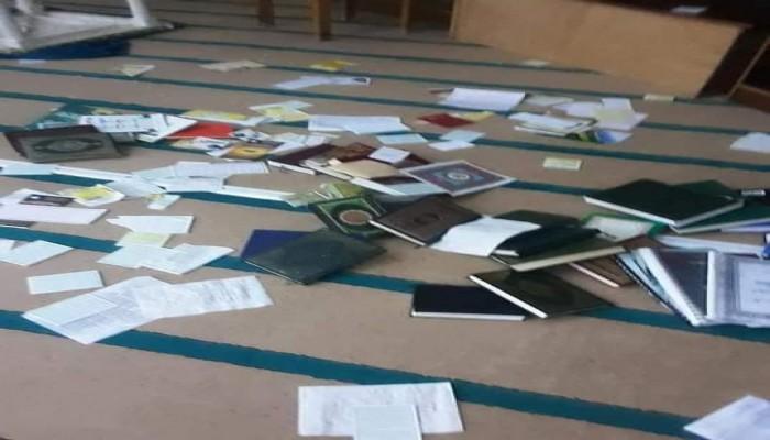 تونس.. محاولة اغتيال إمام مسجد بعد الاعتداء على كتاب الله