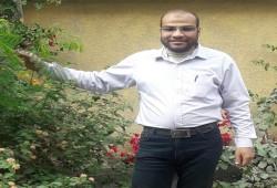 أحمد قنديل يرتقي شهيدًا داخل محبسه بالإهمال الطبي