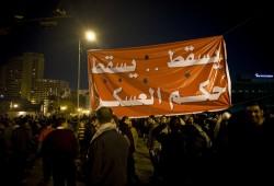 """تأجيل أولى محاكمة طعون هزلية """"فض اعتصام رابعة"""" لجلسة 9 مارس"""
