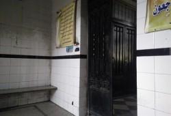 داخلية الانقلاب تقتل 8 مواطنين في الإسكندرية بالإعدام الظالم
