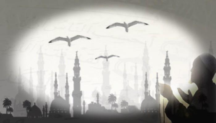 الإسراء والمعراج.. من أحداث شهر رجب