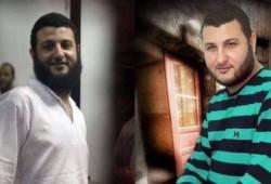 زوجة صحفي معتقل تكشف عن تفاصيل انتهاكات زنازين التأديب