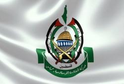 """""""حماس"""" تنفي عقد لقاءات مع الصهاينة: نجرّم التطبيع مع العدو"""
