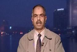 المعهد الدولي للصحافة يطالب بإطلاق سراح الكاتب الصحفي بدر محمد بدر
