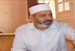 استشهاد المعتقل محمد الصيرفي جراء الإهمال الطبي بالشرقية