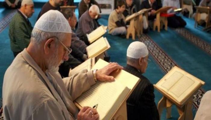تنامي اليمين المتطرف بألمانيا يثير قلق المسلمين