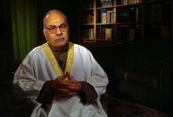 ننعى العالم الجليل د. محمد عمارة ودعوة لصلاة الغائب الجمعة القادمة