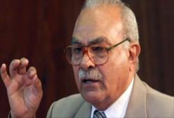 رثاء العالم الجليل د. محمد عمارة بعيون محبيه وتلامذته