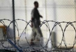انتهاكات متصاعدة بحق أهالي سجن دمنهور العمومي (الأبعادية )