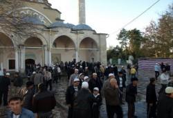 المساجد في الغرب ضرورة ومسئولية.. كيف نطورها؟