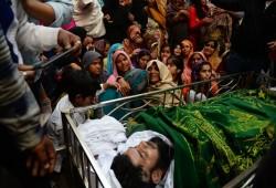 تاريخ من الاضطهاد.. مسلمو الهند في سطور