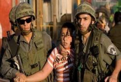 """حملة عالمية لنصرة أطفال القدس تحت عنوان """"أغيثوا طفولتهم"""""""