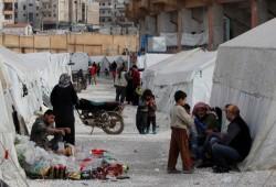 فاينانشيال تايمز: على أوروبا دعم تركيا ومواجهة بوتين في سوريا