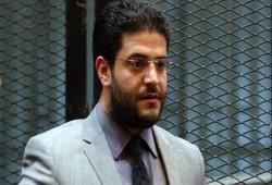 """محامي أسرة الرئيس الشهيد: مخاطر حقيقية من تسميم """"أسامة مرسي"""" في محبسه"""