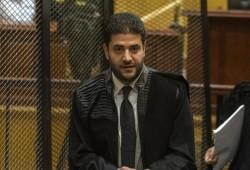 #أنقذوا_أسامة_مرسي يتصدر تنديدًا بمحاولات الانقلاب قتل نجل الرئيس الشهيد