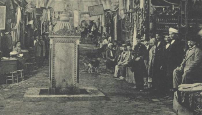هل كان الحكم العثماني للبلاد العربية احتلالا؟