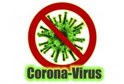 توجيهات إرشادية للتعامل مع الأوبئة عامة (وكورونا خاصة)