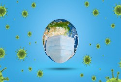 كيف تعامل الفاروق عمر مع الكوارث والأوبئة؟ (طاعون عمواس نموذجًا)