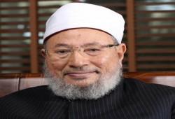 حديث فضيلة الشيخ يوسف القرضاوي حول الإسلام والعدوى وقضاء الله والطب الوقائي