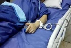 """مصادر لـ""""الجزيرة"""": إصابة أول حالة بـ""""كورونا"""" داخل سجن وادي النطرون"""