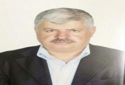 الإخوان المسلمون في سورية ينعون أخاهم عبدالكريم حسن حمودي