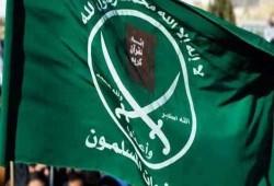 """بيان مجلس علماء الشريعة بجماعة الإخوان المسلمين في الأردن بشأن مواجهة """"كورونا"""""""