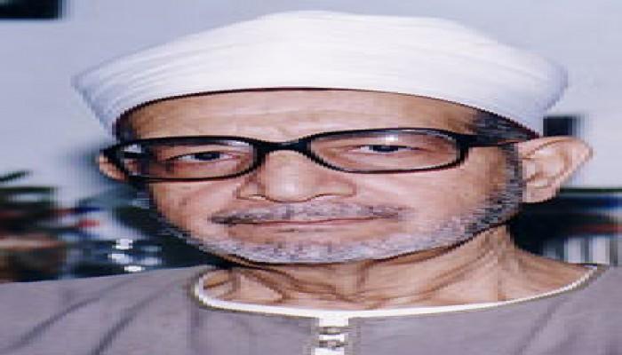 تأملات في الإسراء.. من تراث الشيخ/ أبو الحمد ربيع