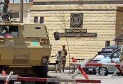 معاناة أهالي المعتقلين.. الوجه الحقيقي لمصر البائسة