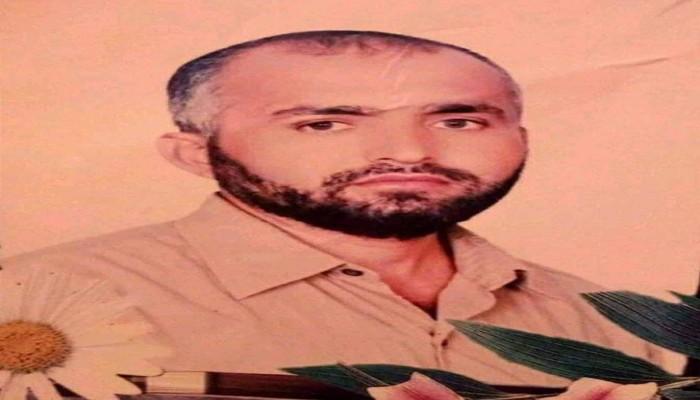 استشهاد معتقلين من الشرقية بالإهمال الطبي داخل سجون الانقلاب