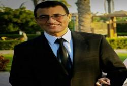 استشهاد معتقل من المنوفية بالإهمال الصحي والتعذيب