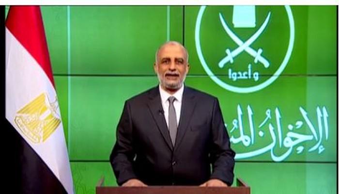 د. طلعت فهمي: سنظل في خدمة أمتنا وكلنا يد واحدة في مواجهة الوباء رغم أنف الانقلاب