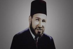 نظرات في الإسراء والمعراج.. للإمام الشهيد حسَن البنَّا